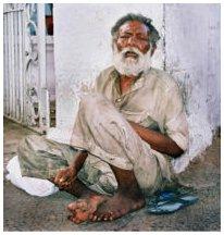 beggars1231.jpg