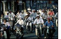 vietbikers.jpg