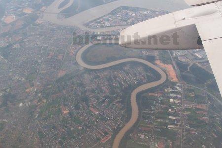 Klang View 2